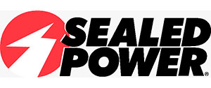 sealed-power